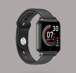 Smartwatch T70 Novo