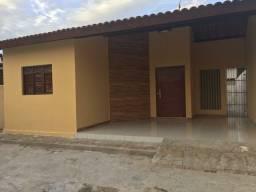 Cod-05 Casa no Cristo 4 quartos bem localizada aceita financiamento