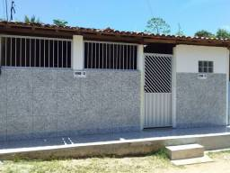 Vende se casa na Ilha de Itamaracá no valor de 70 Mil
