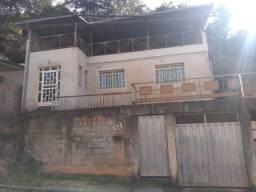 Casa em Ipatinga .