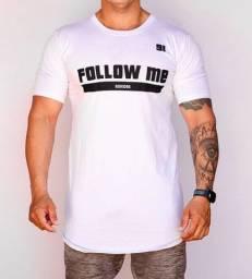 Camisas Nine One