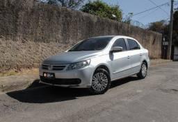 Título do anúncio: Volkswagen Voyage (G6) 1.0 TEC Total Flex