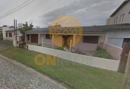 Apartamento para Venda em Arroio do Sal, Centro, 2 dormitórios, 1 banheiro, 2 vagas