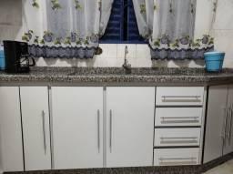 Cozinha semi nova