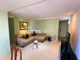 Título do anúncio: Lindo apartamento à venda no Setor Oeste 91 m2 3 suítes