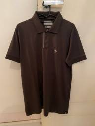 Polos dudalina/ tommy/ Lacoste