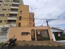 Título do anúncio: Apartamento para alugar com 1 dormitórios em Jardim Lutfalla, São Carlos cod:27172