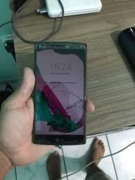 LG K4 32Gb Funcionando Leia