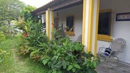Casa com 6 quartos, fora de condomínio - Ref. GM-0095