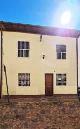 Título do anúncio: Casa à venda com 3 dormitórios em Centro, Mariana cod:5543