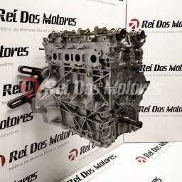 Motor Volvo V40 V60 XC40 B4204T 2.0 16v