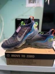Nike Vapormax 2020 FK