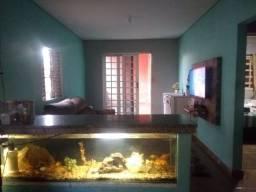 Casa com 2 dormitórios à venda por R$ 100.000 - Jardim Maringá - Várzea Grande/MT #VJ 19