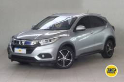 HONDA Hr-v EX 1.8AT 2020 18.000KM!