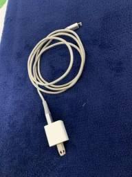 Carregador Original Iphone / IPlace