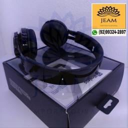Fone de Ouvido Modelo B -06 Bluetooth