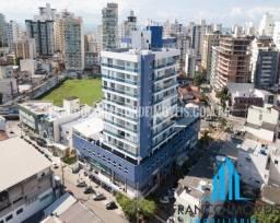 Apartamento com 1 quarto a venda,55m² com vista para o canal por 315.000.00