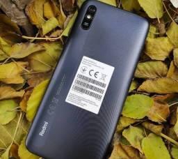 Xiaomi Redmi 9i De 128G / 4G Ram