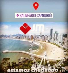Vem aí a maior loja de equipamentos gastrônomicos de Santa Catarina