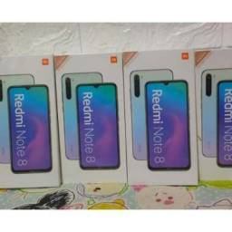 Xiaomi <br>Note 9S 128GB<br>/ 9A 32Gb<br>/ Note 8 64Gb<br>/ Poco M3 128GB