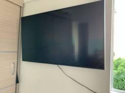 Tv Samsung 50? 4k