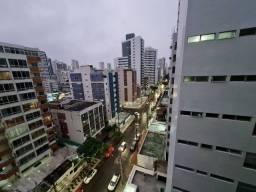 Título do anúncio: Apartamento para venda possui 82 metros quadrados com 2 quartos em Boa Viagem - Recife - P