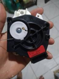 Título do anúncio: Atuador de freio Electrolux