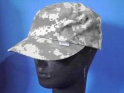 boné army exército swat máscaras ninja