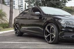 Jetta 1.4 250 Tsi Automático 2019