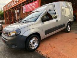 Fiat Fiorino 1.4 Evo Fire Celebration - 2015