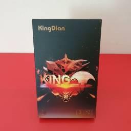 SSD KINGDIAN 120GB ORIGINAL NOVO LACRADO
