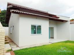 Título do anúncio: Casa com 3 dormitórios à venda, 83 m² por R$ 230.000,00 - Lagoinha - Eusébio/CE
