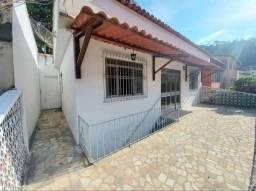 Título do anúncio: Casa para venda com 80 metros quadrados com 3 quartos em Pimenteiras - Teresópolis - RJ