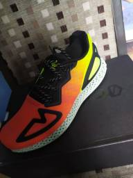 Adidas ZX 2K