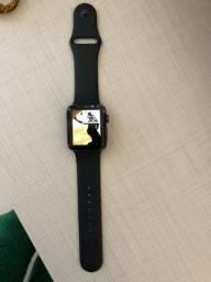 Vendo Apple Watch Series 3