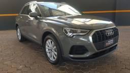Audi Q3 1.4 Prestige Plus S-Tronic 2021 0km