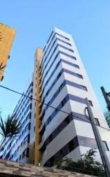 JS- Edifício Rafaela Gonçalves (Encruzilhada) 03 Quartos (Com 1 Suíte e Varanda)