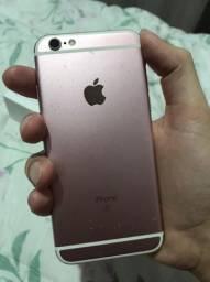 IPHONE 64GB R$900