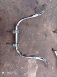 Guidom husky 150 cc