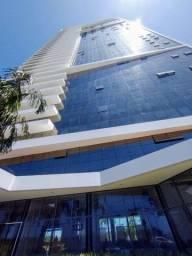 JS- Vista Espetacular na Beira-Mar de Barra de Jangada - Edf. Barra Home Stay