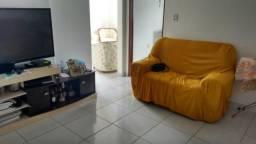 Casa Cruz das Almas, 3/4, 2 suítes, Nascente, Reformada, 300m da Praia