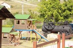 Loft à venda com 1 dormitórios em Centro, Gravatá cod:FL0026