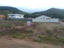 Terreno De Esquina No Rio Branco