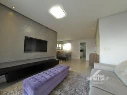 Apartamento, Alphaville I, Salvador-BA