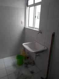 Vendo-Apartamento no Condomínio Villa Vida 2/4