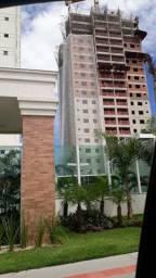 Edifício Nyc Jardim das Américas a partir de R$ 315.000 Mil