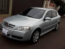 Astra Hatch 2010 - 2010