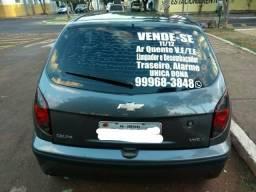 Celta ls 11/12 - 2012