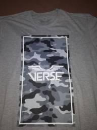 Camiseta Verse