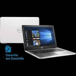 Notebook Dell Inspiron i15-5567-A40B Intel Core i7 8GB (AMD Radeon R7 M445 de 4GB) 1TB Tel